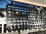 Ruitbescherming kofferruimte LWB G-klasse_7