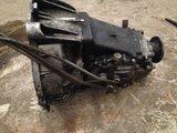 gearbox g-class w460 4 speed versnellingsbak
