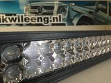 led bar 85 cm_7