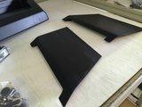 Dakspoiler, roofspoiler, visor spoiler G63 6x6_7