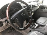 Mercedes Benz G400cdi_7