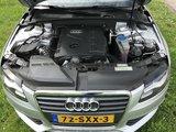 Audi A4 station_7