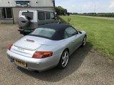 Porsche 911 cabrio_7