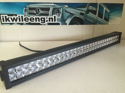 led bar 85 cm
