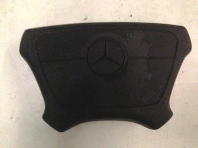 airbag w463 1996-2000