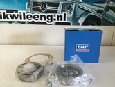 SKF-Lager-achteras-w460-SKF-bearing-rear-axle-w460