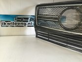 G63,G65 grille