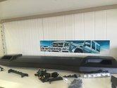 Dakspoiler-roofspoiler-visor-spoiler-G63-6x6