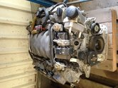 g500 motor